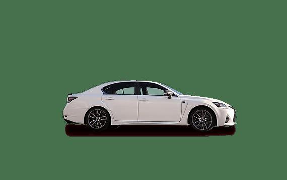 Сервис Lexus GS