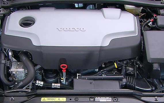 D5244T4 Volvo
